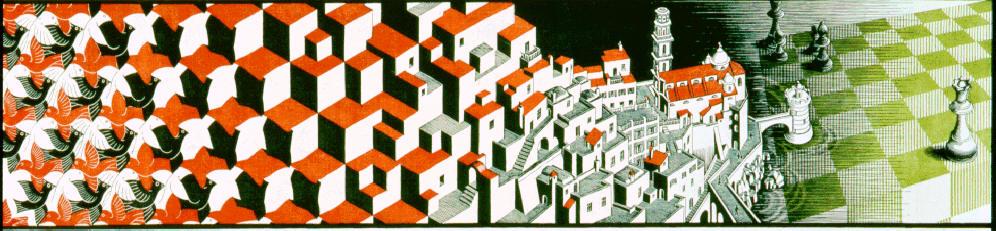 Метаморфозы III. 1967-1968
